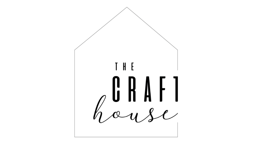 The Craft House Temecula